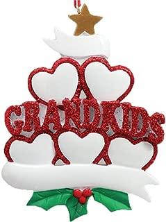 Best grandkids christmas tree Reviews