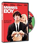Mama's Boy (DVD/WS/FS)