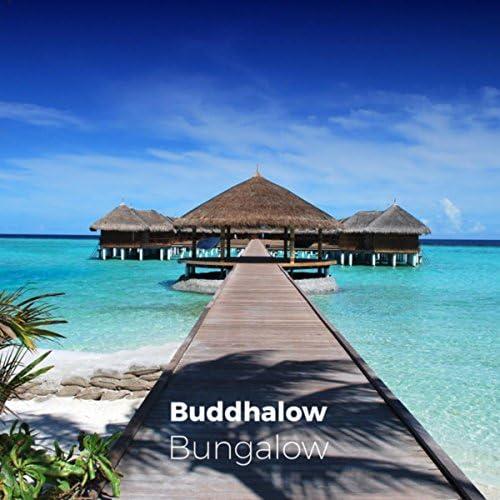 Buddhalow