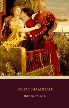 Romeu e Julieta por [William Shakespeare]