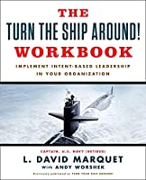 TURN THE SHIP AROUND! WORKBOOK