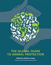The Global Guide to Animal Protection