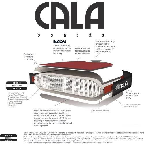 Cala Kanaloa - 4