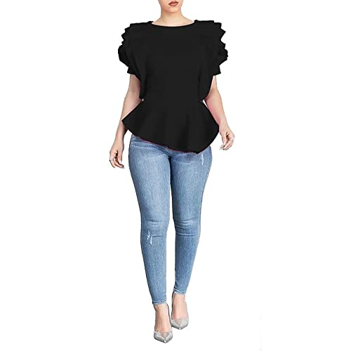 buy cheap famous brand speical offer Party Blouse: Amazon.com