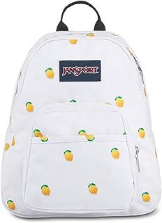 JANSPORT Half Pint Backpack, Main Squeeze