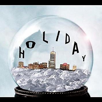 O Holiday