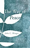 The Way of Peace:
