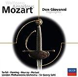 Mozart: Don Giovanni, ossia Il dissoluto punito, K.527 / Act 1 - Allora rinforzo i stridi miei...Or sai chi l'onore