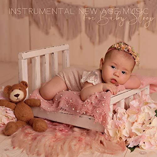 Sleepy Baby Princess Music Academy