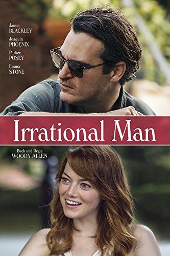 Irrational Man [dt./OV]