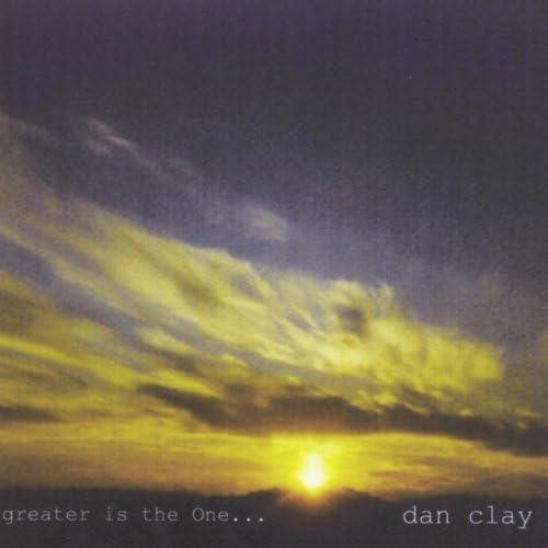 Dan Clay