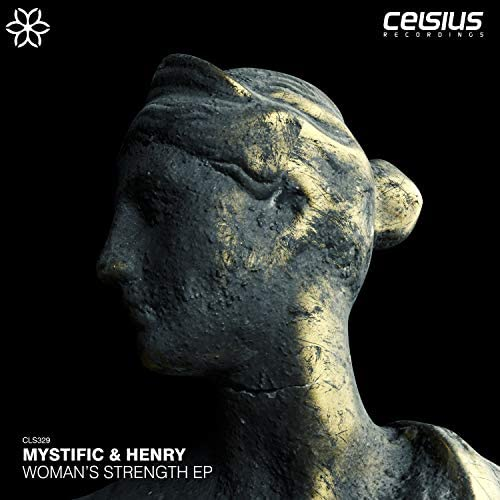 Mystific & Henry