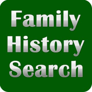 Family History Search - How to Find Family You Never Knew You Had
