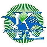 風雲再起近畿小子 2001 台北演唱曾-Kinki Kids Returns! 20...[DVD]