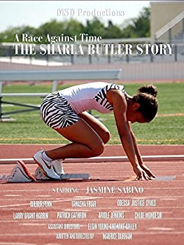 Best a race against time the sharla butler story Reviews