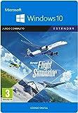 Microsoft Flight Simulator Standard | Cdigo para PC