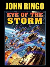 Eye of the Storm (Legacy of the Aldenata Book 11)