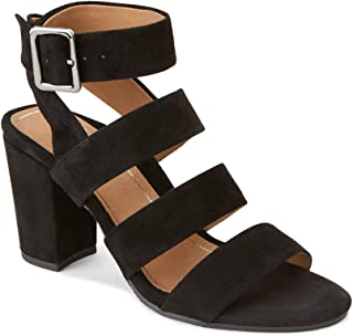 Women's, Perk Blaire Heeled Sandal
