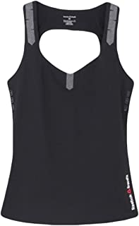 3cefcb3c Amazon.com: Reebok - Active / Clothing: Clothing, Shoes & Jewelry