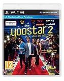 Yoostar 2 (jeu PS Move)