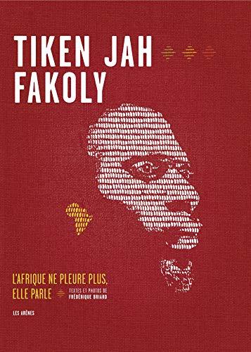 Tiken Jah Fakoly