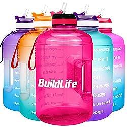 Image of BuildLife Gallon...: Bestviewsreviews