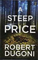 A Steep Price (Tracy Crosswhite)