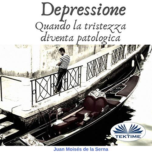 Depressione [Depression] Titelbild