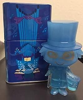 Funko Disney Treasures Exclusive: The Haunted Mansion Hatbox Ghost Mystery Mini Figure Tin