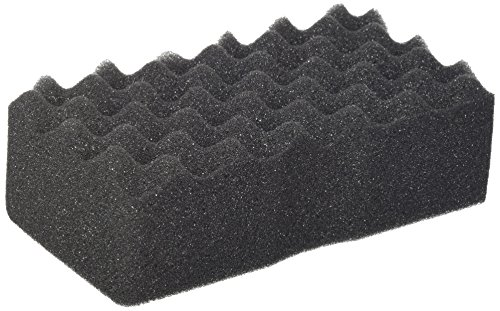 CARALL [ オカモト産業 ] 洗車スポンジ  マイクロホイップ洗車用スポンジ   [ 品番 ] 2061