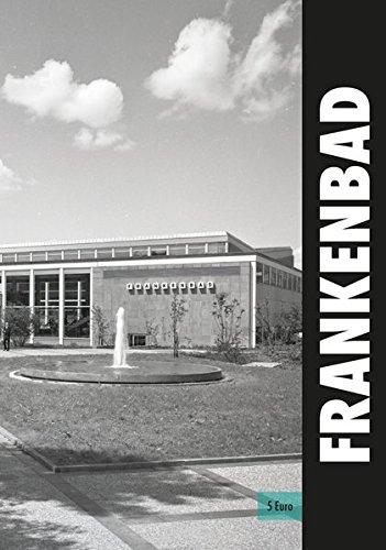 Frankenbad (Architekturführer der Werkstatt Baukultur Bonn)