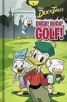 Disney DuckTales: Duck, Duck, Golf!