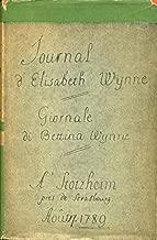 The Wynne Diaries, Volume III: 1798-1820