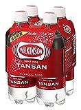 アサヒ ウィルキンソン タンサン マルチパック(500ml×4本) 2000ml