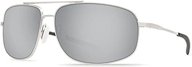 Costa Shipmaster Sunglasses & Cleaning Kit Bundle