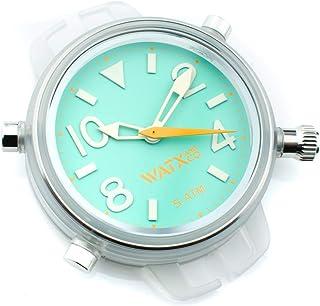 Watx & Colors Watch rwa3067