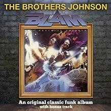 the brothers johnson blam