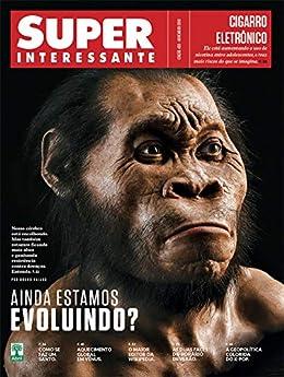 Revista Superinteressante - Novembro 2019 por [Vários autores]