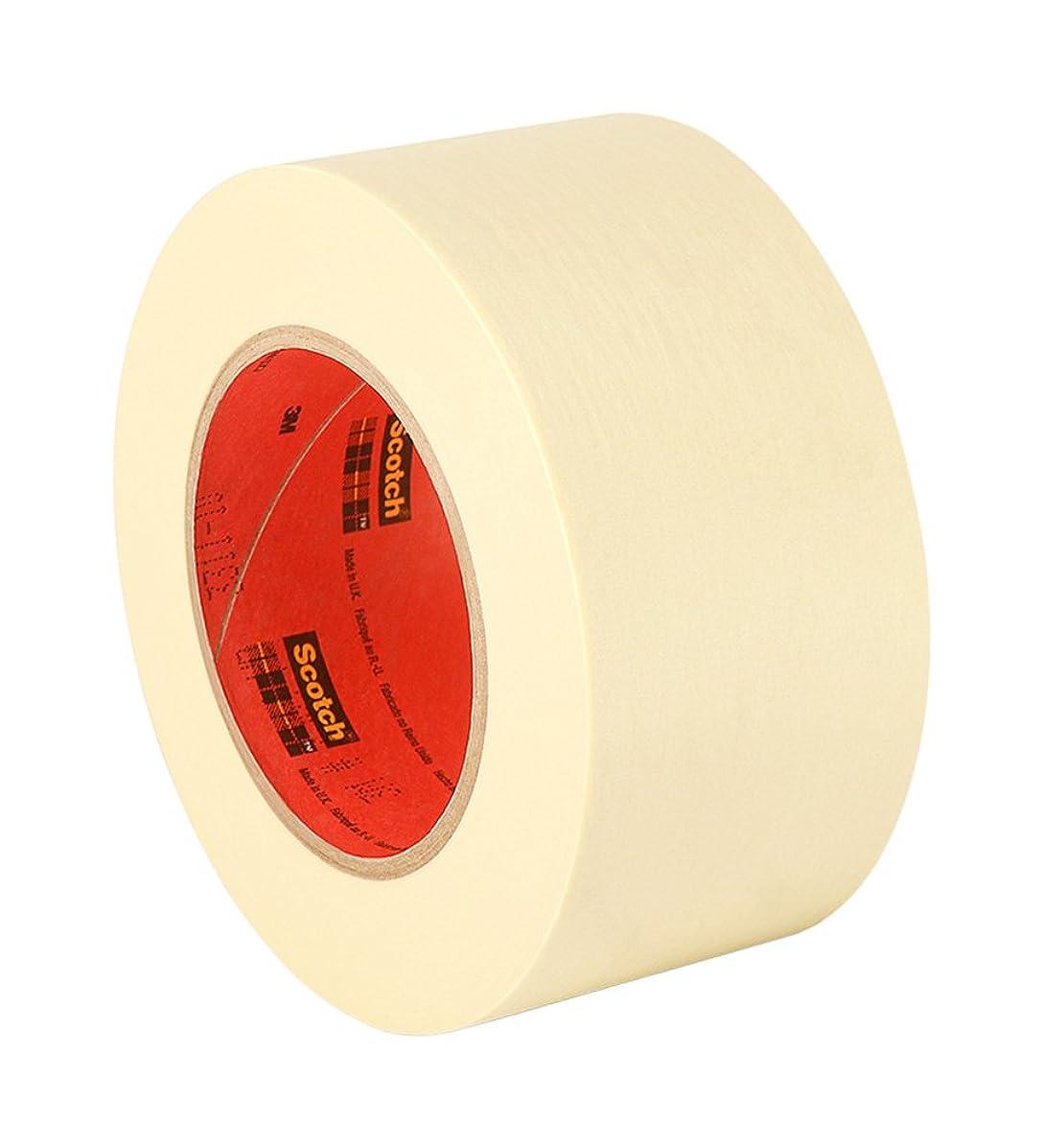 3M General Purpose Masking Tape 203, 12
