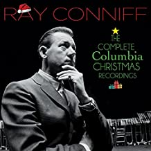 The Complete Columbia Christmas Recordings Set