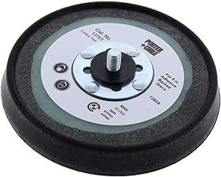 # 18002 6 Hole Porter Cable 7336//97466 Sander Rpl Contour 6 Hook /& Loop Pad