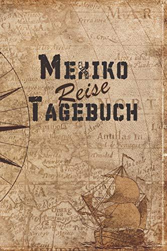 lidl reisen mexiko