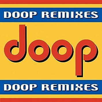 Doop Remixes