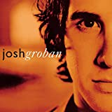 Songtexte von Josh Groban - Closer