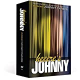 Heeere's Johnny - The Definitive DVD Collection from The Tonight Show starring Johnny Carson