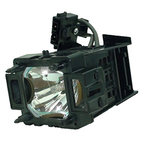 Sony KDS R70XBR2 Replacement Rear Projection TV Lamp ...