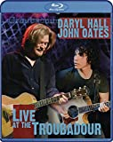 Best Bluray Concerts - Hall & Oates: Live at the Troubadour [Blu-ray] Review