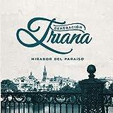 Mirador del Paraíso (Sevillanas)