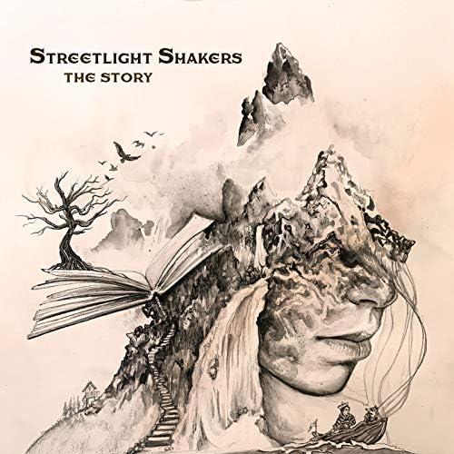 Streetlight Shakers