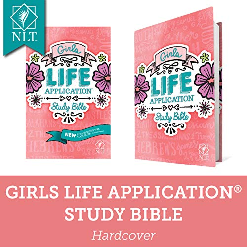 Top 10 bible for girls ages 10-12 for 2020